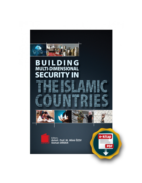 Building Multi-Dimensional Security in the Islamic Countries